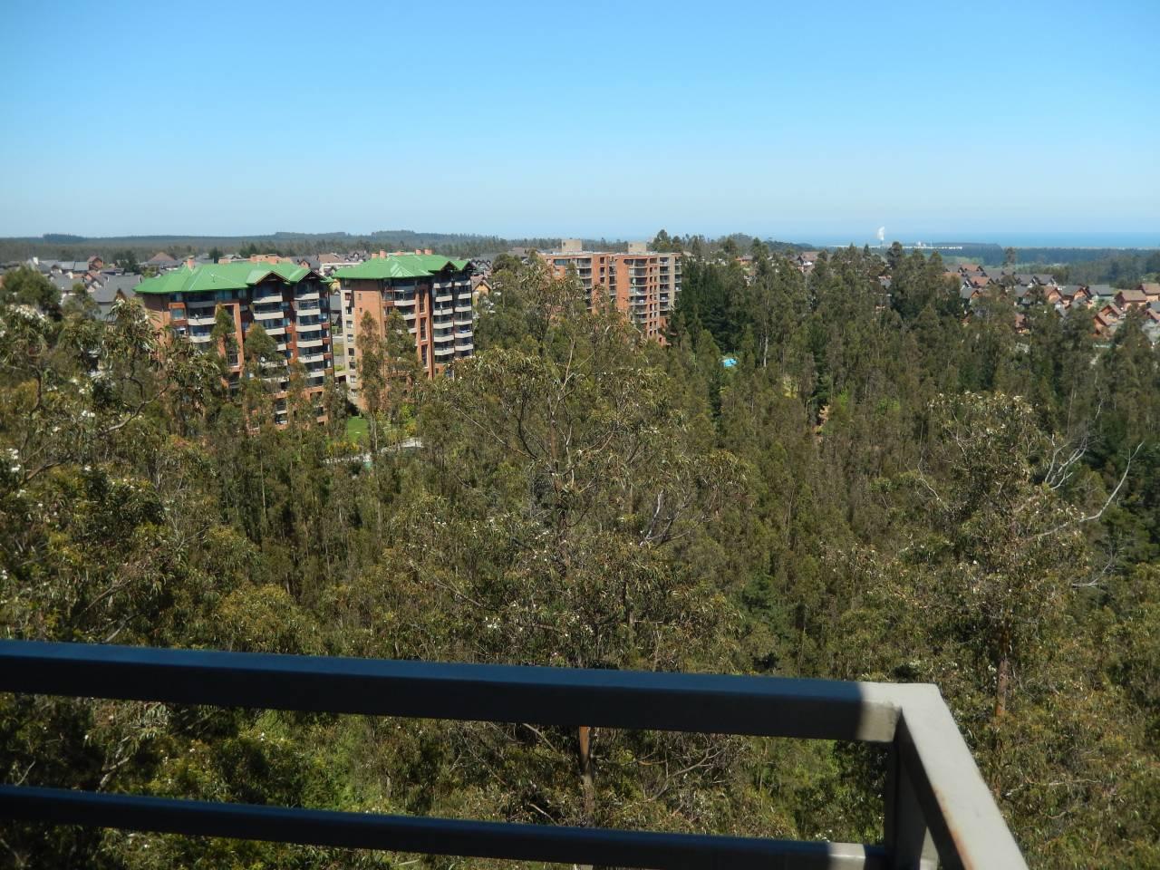 01. vista terraza