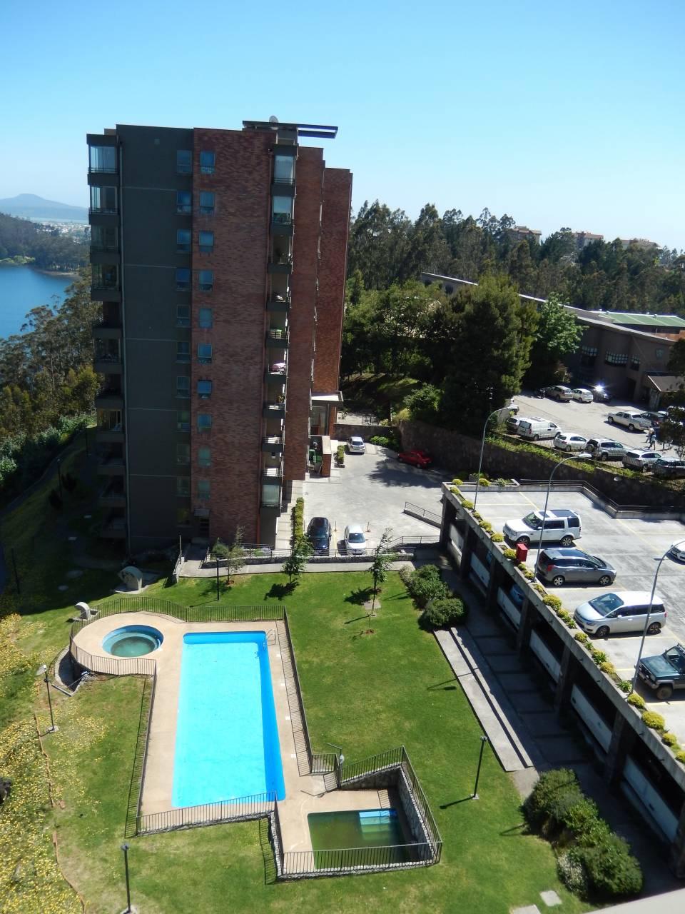 03. vista terraza