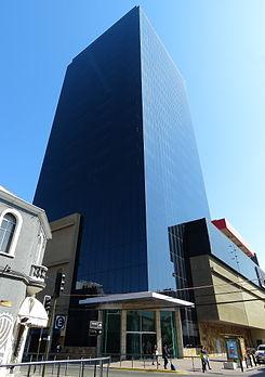 TorreMalldelCentro (1)