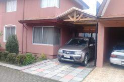 Casa en Condominio, Chiguayante