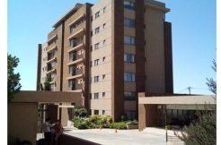 Exclusivo departamento en Andalue edificio Altagua