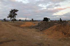 Sitio Industrial carriel Norte en Talcahuano