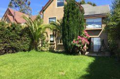 Casa en venta en Idahue