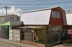 Casa en venta, villa conavicop