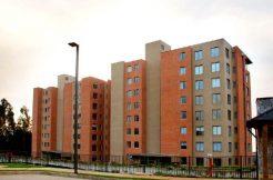 Increíble departamento ubicado en Península de Andalue