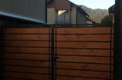Excelente casa en Condominio Pinares