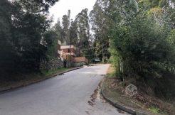 Sitio EXCLUSIVO en Villuco