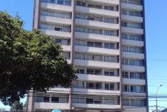 Departamento Ubicado en Manuel Rodríguez altura Paicavi, Concepcion