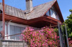 Casa sector Pedro de Valdivia