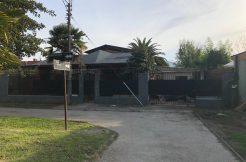 Casa en Chiguayante