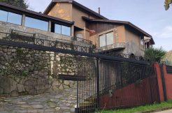 Gran casa de 2 piso ubicada en Villuco, Chiguayante