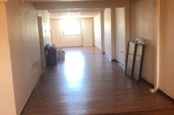 Oficina en Paicavi 100 m2