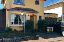 Casa FULL AMOBLADA ubicada en Sector Lomas de Bellavista Concepción.