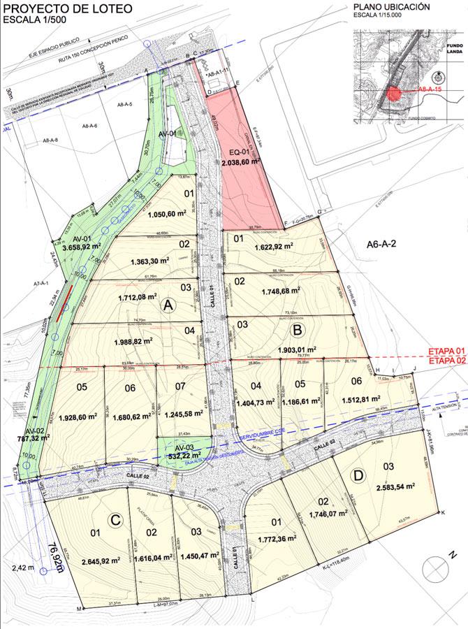 loteo-industrial-penco-loteo-mapa