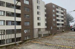 Exclusivo departamento piso 6 en sector Andalué, San Pedro de la Paz