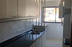 Exclusivo departamento ubicado a media cuadra Avda. principal, en Sector Pedro de Valdivia, Concepción.
