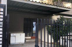 Casa Las Amapolas Talcahuano