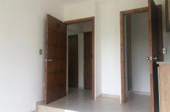 Mini departamento ubicado en Edificio Fraga sector el Venado